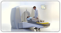 Gamma Knife
